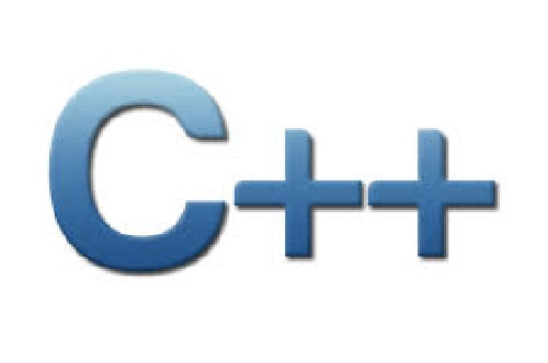 مقالات c++